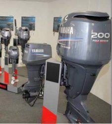 Yamaha 60 hp 4 stroke,, suzuki 60hp 4