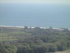 """Hermoso lote de playa en costa rica"""""""