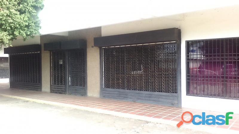 Local comercial en venta ubicado en circunvalación no.2
