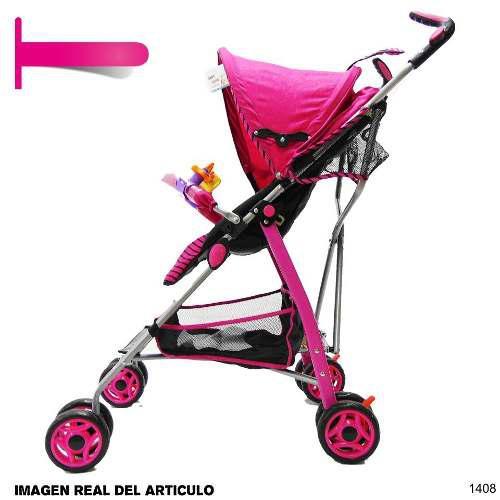 97b277a25 Coche bebe paraguas baby buggy nuevo de paquete reclinable