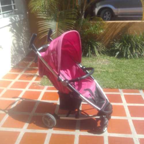 bdb213861 Coche bebe niñas 【 OFERTAS Mayo 】 | Clasf