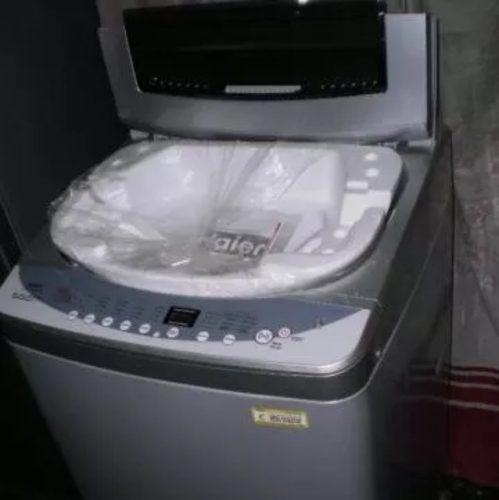 Lavadora automatica de 10kg ha*ir