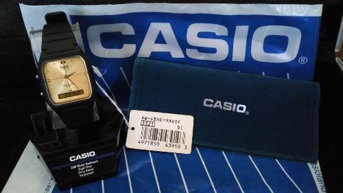 41976881f70b Reloj casio original modelo   REBAJAS Mayo