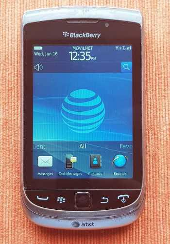 Blackberry torch 9810 liberado (40)