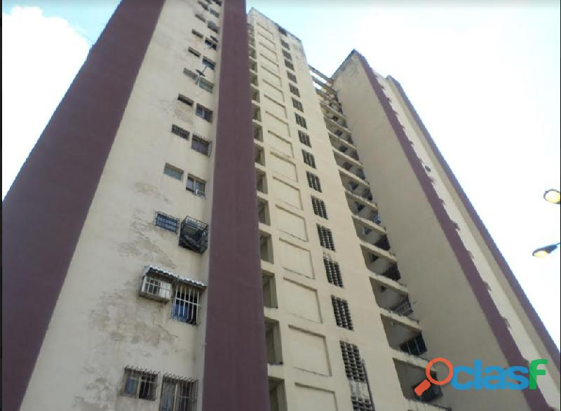 Apartamento 85m2, Residencia Jardín Begoña, Naguanagua