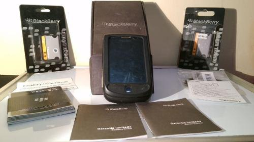 Blackberry torch 2 para reparar o cambiar flex