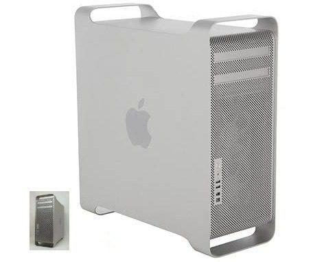 2gb macpro apple mac pro intel pc2-5300 ddr2 667 ecc fb 4 8