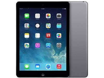 Apple ipad air a1474