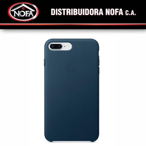 5bdb8775 Forro apple case 【 OFERTAS Julio 】 | Clasf