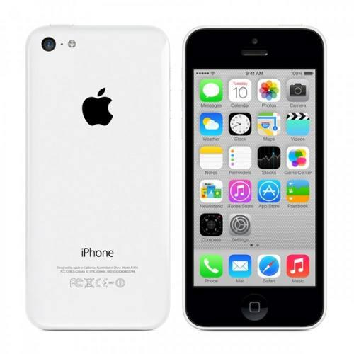 81db762d047 Iphone 5c de 8gb liberado de fabrica 4g lte 100% original