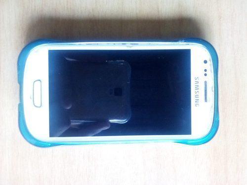 Samsung mini s3 gt-i8190 para repuesto