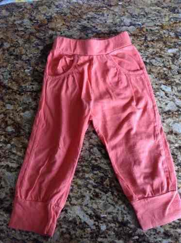 eed43619f Pantalon niña 【 REBAJAS Agosto 】 | Clasf