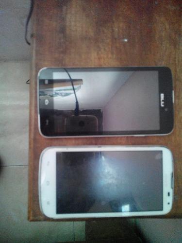 256a7b634a8 Telefonos celular blu 【 OFERTAS Junio 】 | Clasf