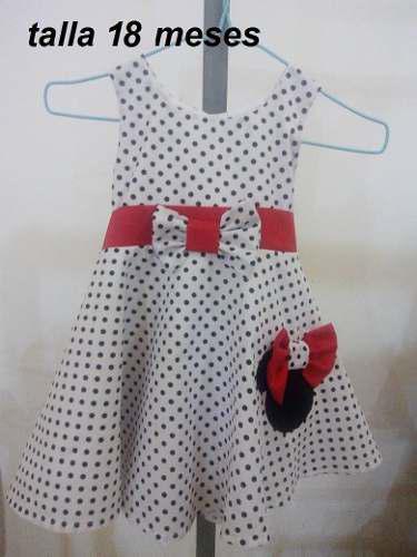 Conjuntos Vestidos Niña Moda Rebajas Diciembre Clasf