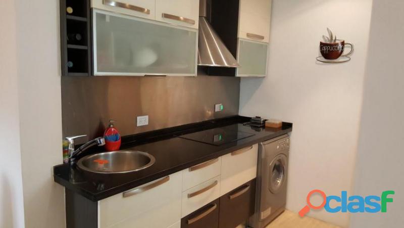 Alquilo apartamento en san diego residencias orion