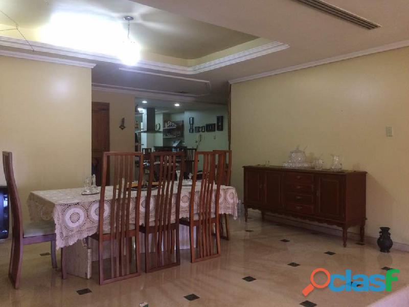 Apartamento en alquiler sector bellas artes remax millenium