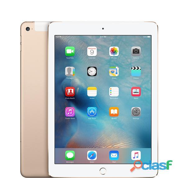 Tablet ipad mini 16 gb nueva de caja 150 usd