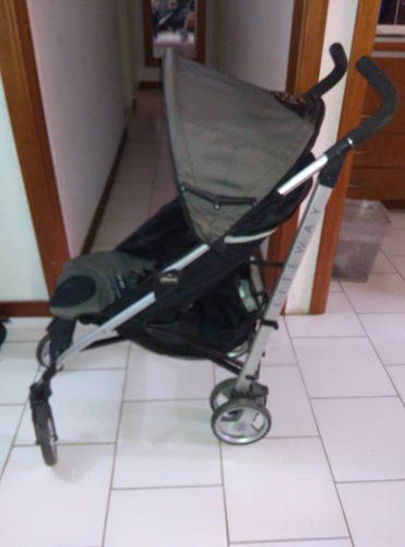 c050ae7df Coche chicco ruedas 【 REBAJAS Junio 】 | Clasf