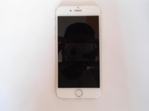 bbfabe02d4e Iphone 6 modelo a1549 para repuesto 16gb en Sucre-Sucre 【 OFERTAS ...