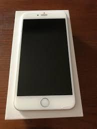 Iphone 6 plus 16gb nuevo original,tienda física + garantía