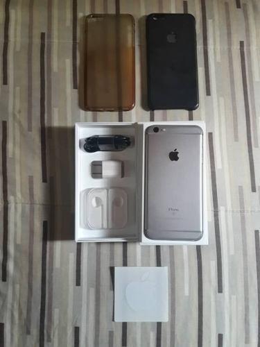 15dfb792ccc Iphone 6s plus color 【 OFERTAS Julio 】 | Clasf