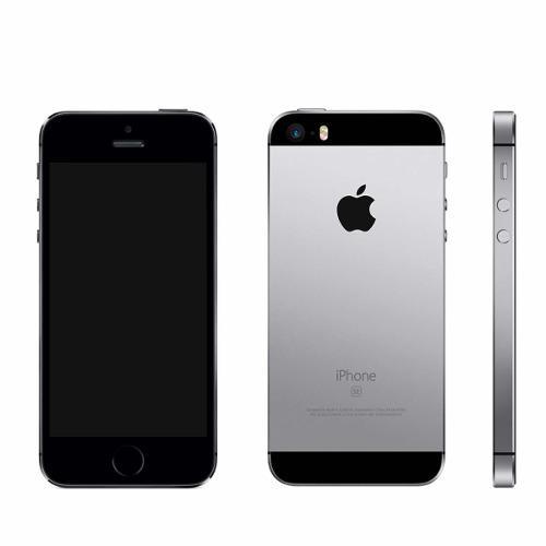 Iphone telefono celular se 64gb usado no android 5s 6s 4s