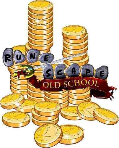 Oro oldschool runescape