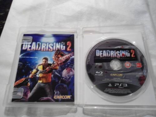 Videos juegos en ps3 o separados originales