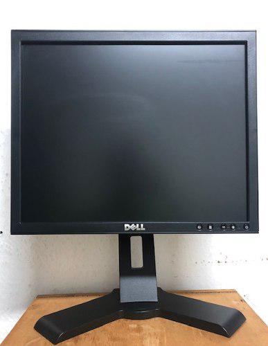 Monitores lcd 17 pulgadas originales refurbished