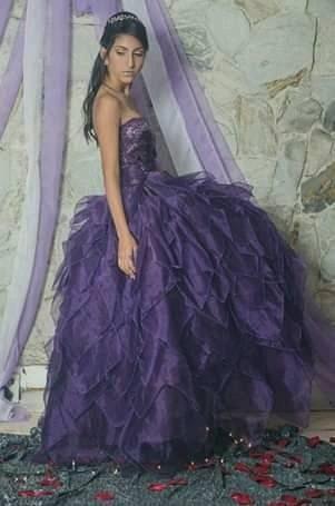 ccc3a4146 Vestido años   REBAJAS Mayo