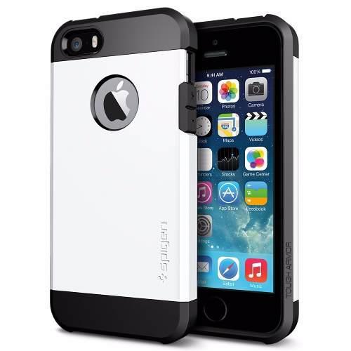 5c499ca86a9 Iphone 6s negro 【 OFERTAS Junio 】 | Clasf