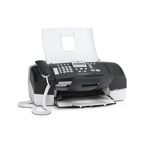 Impresora, fax, scanner hp all in one (usada)