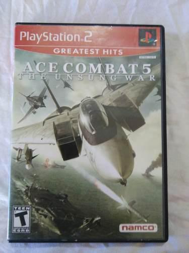 Video juegos ps2 originales (en su estuche)