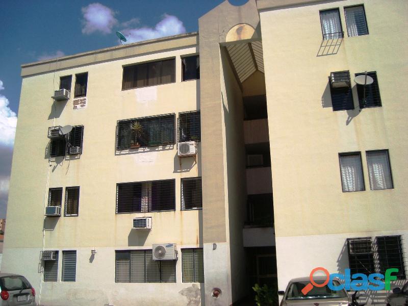 Apartamento en venta en agua blanca, valencia, carabobo,enmetros2, 19 46001,jso