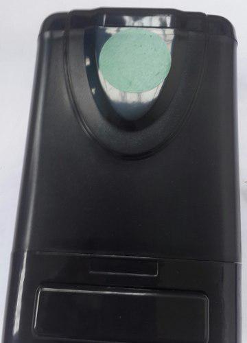 Dispensador de jabon liquido 1 litro