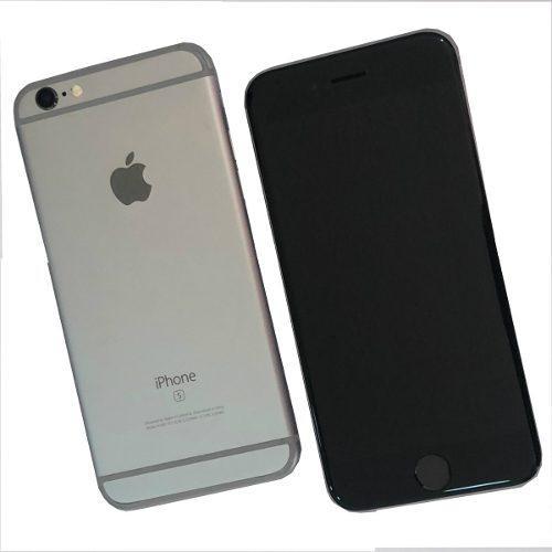 Iphone telefono celular 6s 16gb usado no android 5s 6s 4s