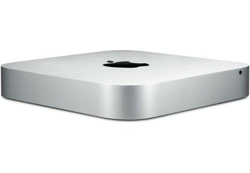 Mac mini late 2012 i5 8gb ram 256 gb ssd