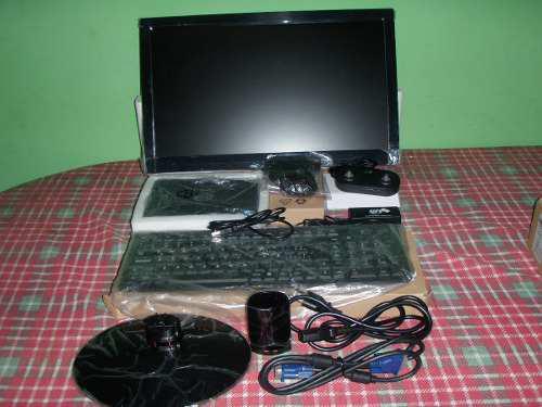 Mini computadora de mesa m2100 nueva con window 8