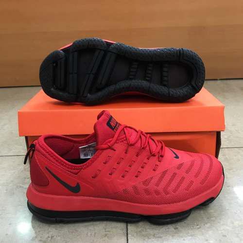 Zapatos deportivos nike airmax dlx 2 para caballero