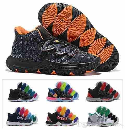 Zapatos originales variedad 【 ANUNCIOS Octubre 】 | Clasf