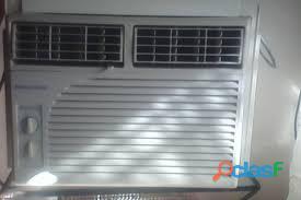 Aire acondicionado de ventana philco 5mil btu