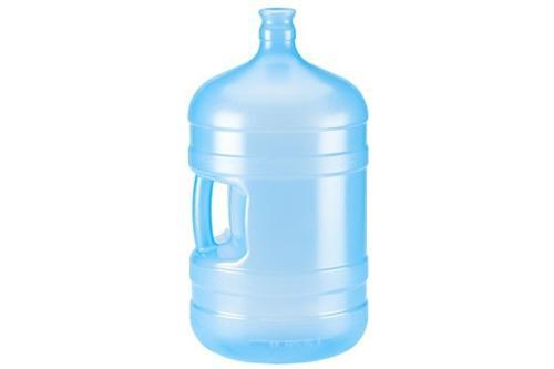 Envases (Botellones) De Agua