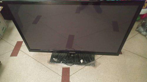 Repuestos O Reparar Plasma 43 Samsung