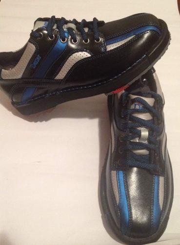 Zapatos de bowling dexter sst 8 se ¡¡oferton del año¡¡