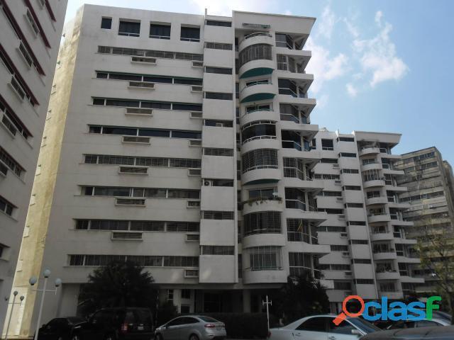 Apartamento en venta en Mañongo