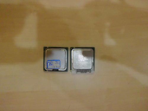 Procesador pentium 4 de 3.20 ghz/ 1 m/ 800/ 04 a, socket 775