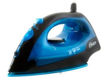 Plancha oster a vapor 1200 watts 120v garantia