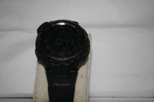 32b936c1b9a4 Reloj casio tough   ANUNCIOS Junio
