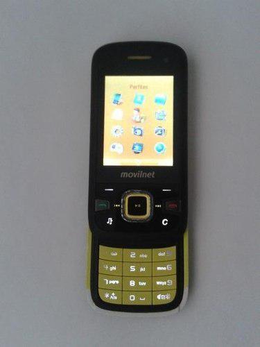 Celular huawei 3205 usado liberado sin camara suena bajo