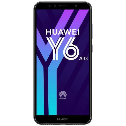 Celular huawei y6 2018 4g 2gb ram 16gb dual sim liberado